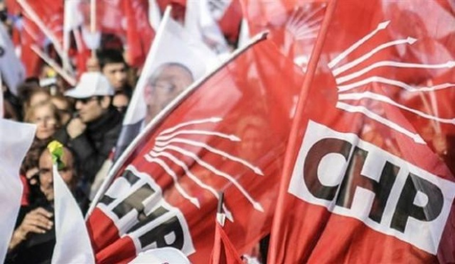 Mediar'dan bomba CHP anketi!