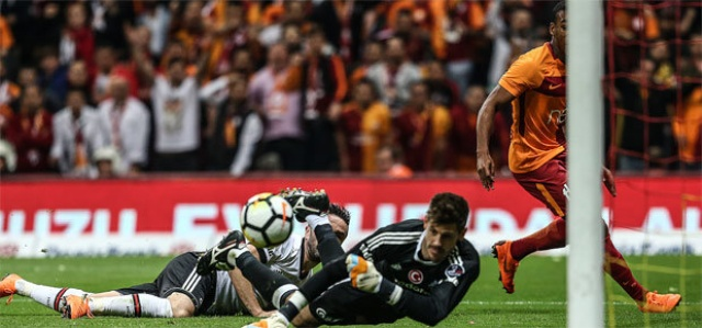Çok kritik! Süper Lig'den Şampiyonlar Ligi'ne...