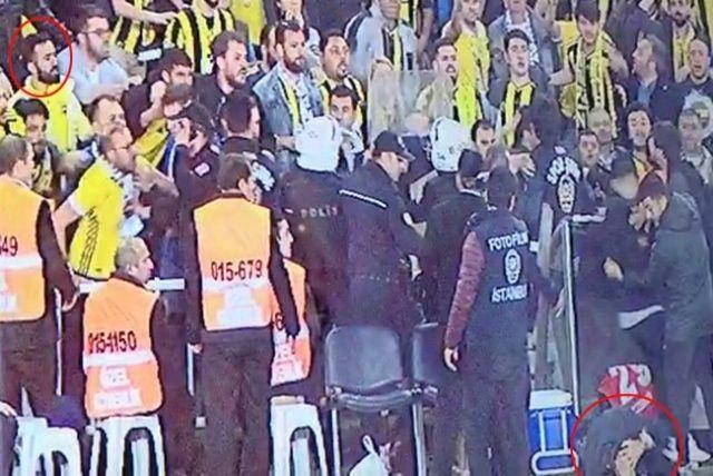 Tahkim Kurulu, Beşiktaş ile ilgili kararını verdi