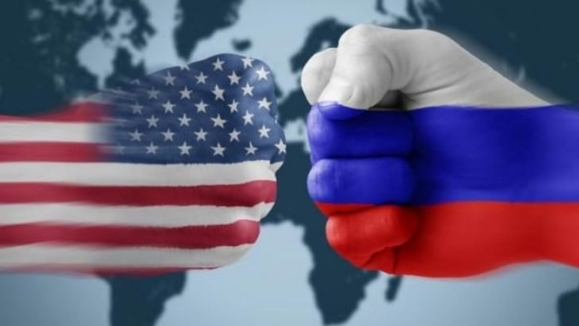 Rusya'dan sert sözler: ''Bedelini tüm dünya öder''
