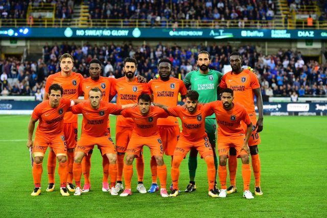 Süper Lig Puan Durumu Fikstür