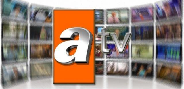 ATV'nin iddialı dizisi final yaptı! İzleyici kanalı açıp şoke oldu!