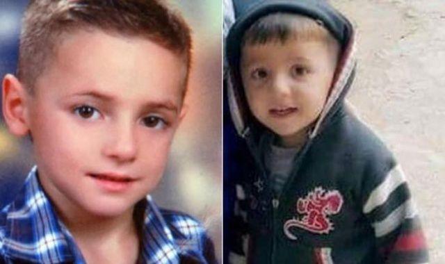 Tokat'taki çocuklardan çok kötü haber!