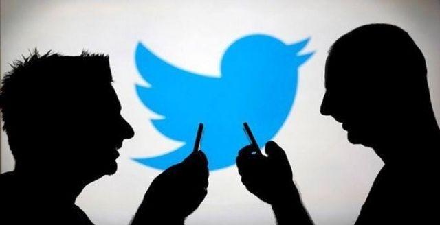 'Twitter'da takipçi sayım neden azalıyor?' diyenler dikkat!