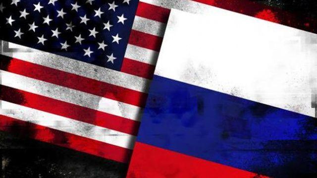 Kremlin, ABD'yi Avrupa'ya baskı yapmakla suçladı