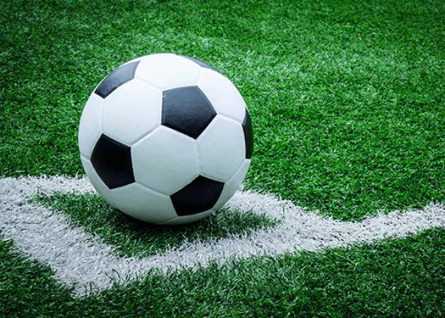 İspanya'dan Trabzonsporlu oyuncu için dev teklif