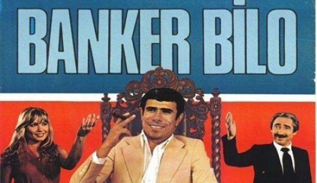 Banker Bilo Hadi Sorusu- Cevabı