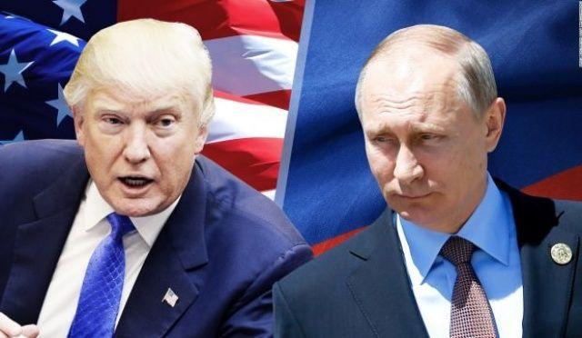 Rusya: Ekonomik savaş ilanı olarak görürüz