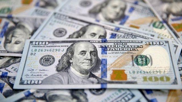 Dolarda son durum.. Dolar kuru kaç lira? (12 Ağustos dolar ve euro kuru)