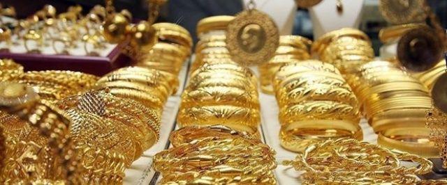 Altın fiyatlarında son durum ne? Dün hareketlenen çeyrek ve gram altın fiyatlarında güncel rakamlar…