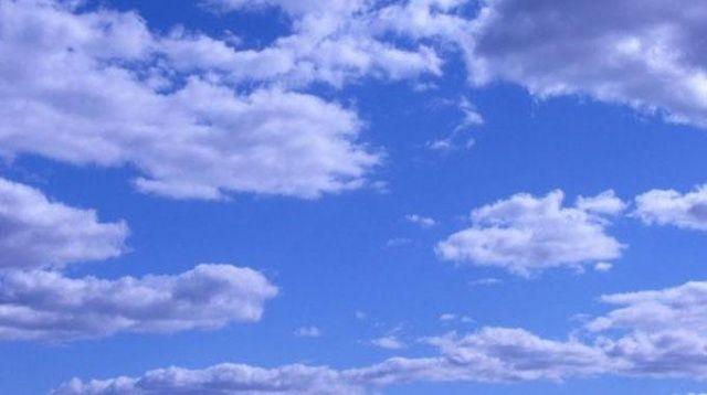 Meteoroloji'den son dakika açıklaması! Bugün hava nasıl olacak? (3 Eylül 2018 hava durumu)