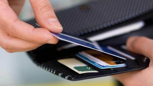 Kredi kartı sahiplerine uyarı! Dolandırıcıların bu taktiğine dikkat...