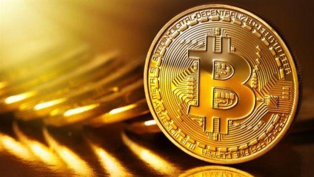 Bitcoin 'Goldman Sachs' haberiyle sert düştü