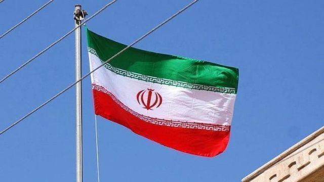 İran, Irak'la arasındaki Şelamçe Sınır Kapısı'nı kapattı
