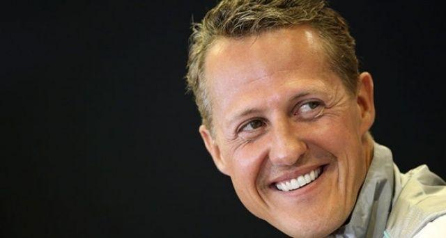 Schumacher'in eski menajeri açıkladı: Herkes bilmeli...