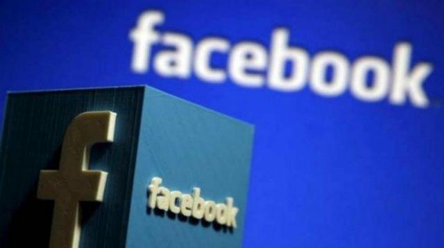 Almanya'dan emsal Facebook kararı! Artık erişim sağlanabilecek