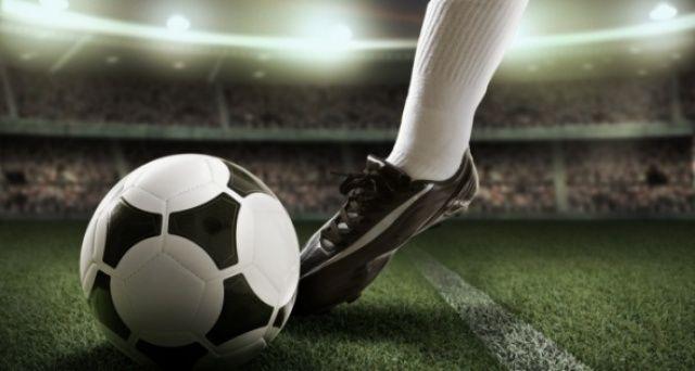 İngiltere İspanya şifresiz canlı izle   İngiltere İspanya maçı şifresiz veren kanallar