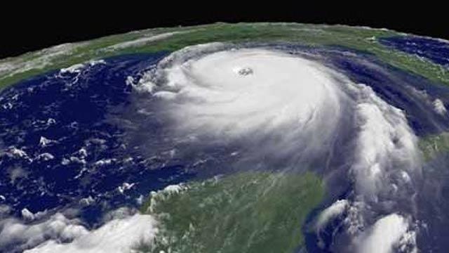 ABD'de acil durum ilan edildi!