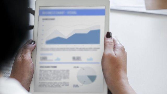 Piyasalar kritik veriye odaklandı