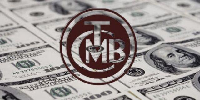 Merkez Bankası faiz kararını açıklayacak   Merkez Bankası faiz kararı ne olacak?