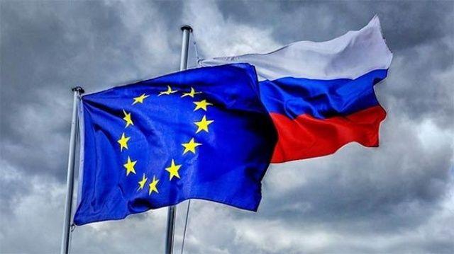 AB mahkemesinden `Rusya yaptırımları` kararı
