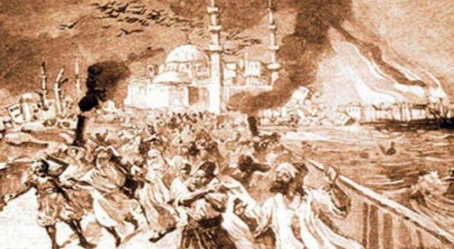 'Küçük Kıyamet'in yıl dönümünde İstanbul için korkutan deprem uyarısı