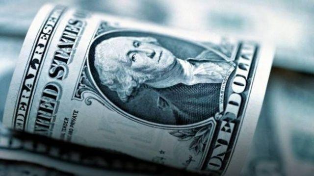 Dolar kuru bugün ne kadar? Dolar kaç lira? Dolar kaç para? (14 Eylül 2018 dolar - euro fiyatları)