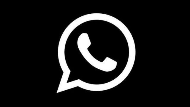 WhatsApp kararıyor!
