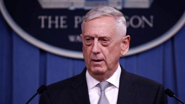 Önce NATO şimdi ABD... Rusya'ya karşılık vermemiz gerekecek