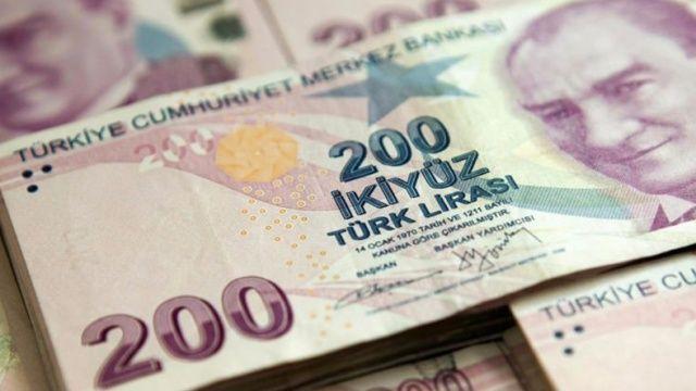 Devlet bunu yapan bin 602 lira verecek
