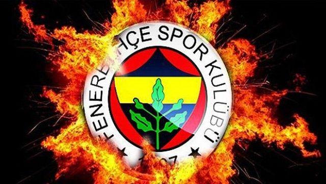 Fenerbahçe'den flaş karar! 3 futbolcu kadro dışı!