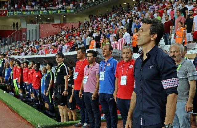 Özet izle: Antalyaspor 0-1 Galatasaray özeti ve golü izle | Antalya, GS maçı skoru özeti VİDEO