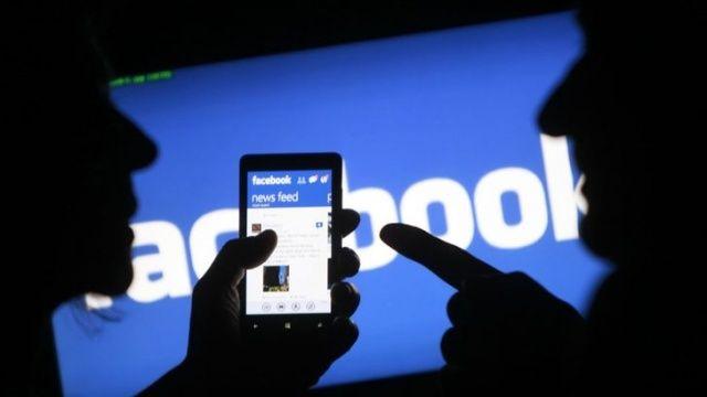 Facebook'tan flaş karar! O süre uzatılıyor