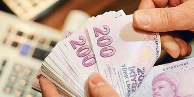 Devletten karşılıksız 7 bin 500 lira alabilirsiniz