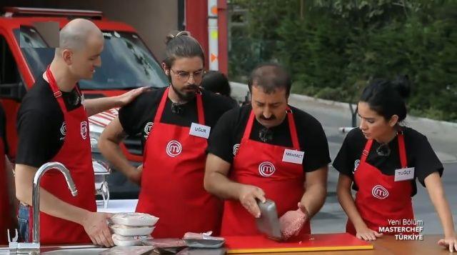 MasterChef Tuğçe kimdir? Master Şef Türkiye Tuğçe Sökesoğlu kimdir?
