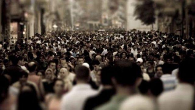 154 bin işçi  aranıyor