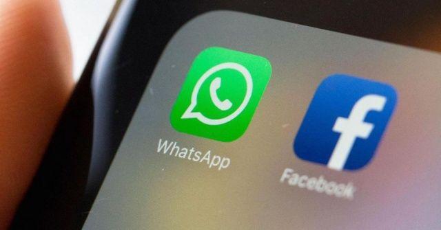 WhatsApp kullanıcılarını bekleyen büyük tehlike!