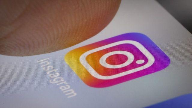 Instagram'dan sevindiren haber! Artık hikaye paylaşırken...