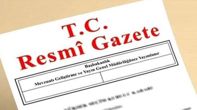 Erdoğan onayladı! Ekonomide yeni dönem