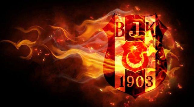 Beşiktaş bombayı patlattı! Fenerbahçeli yıldız...