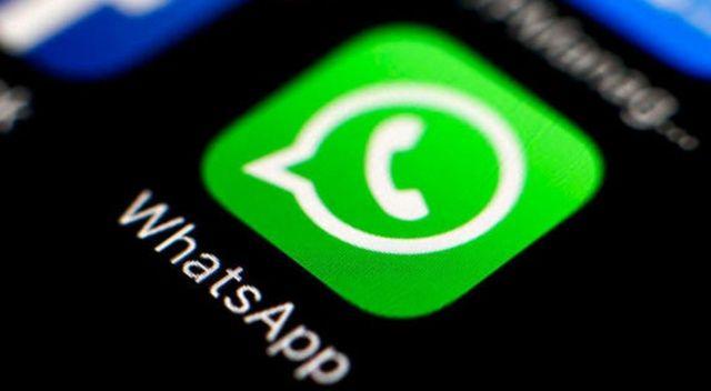 Whatsapp'taki büyük tehlike Türkiye'ye sıçradı! Sakın bunu yapmayın...