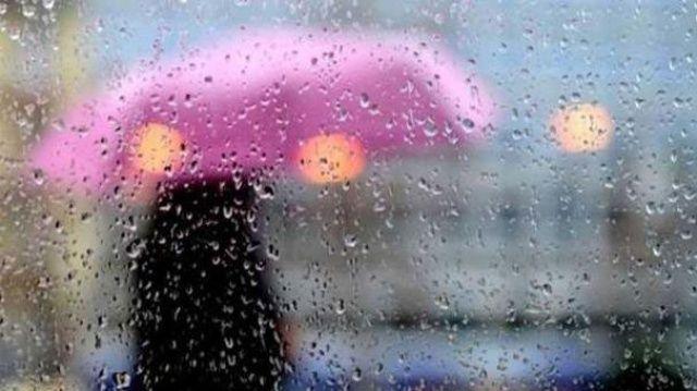 Son dakika!.. Meteoroloji'den İstanbul'a uyarı!