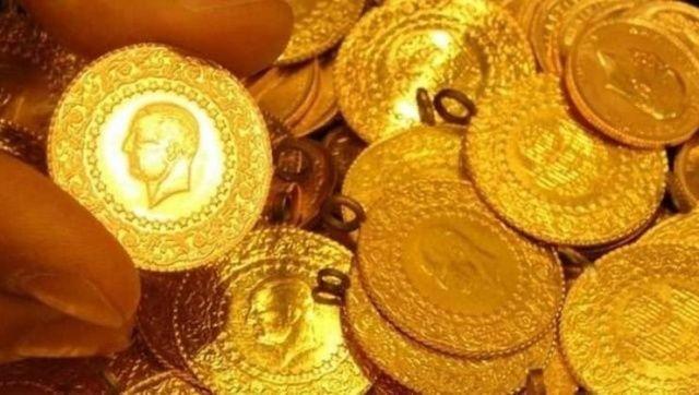 Altın bugün ne kadar? | 12 Ekim Altın Fiyatları