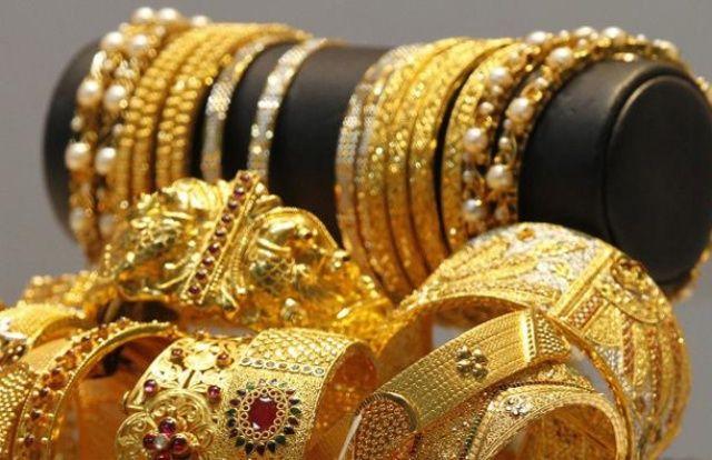 Altın bugün ne kadar?   12 Ekim Altın Fiyatları