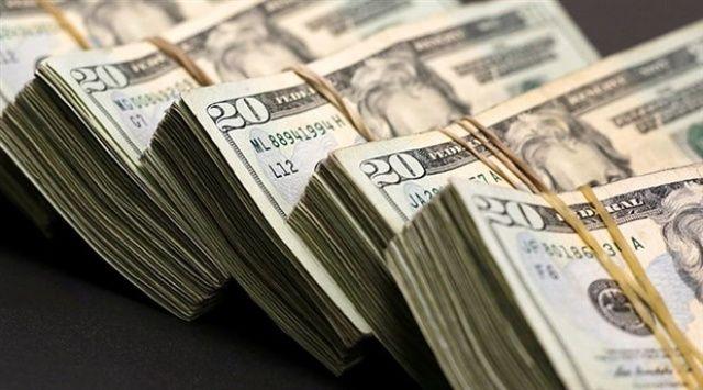 Dolar kuru bugün ne kadar? Dolar kaç para? Dolar kaç lira? (12 Ekim 2018 dolar - euro fiyatları)