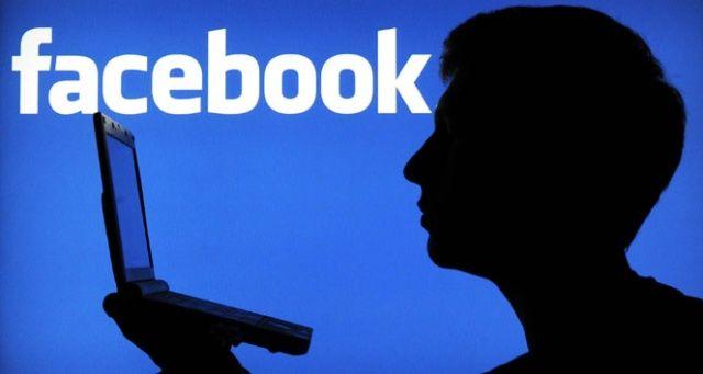 Milyonlarca kişinin bilgileri çalındı.. Facebook mesaj atacak