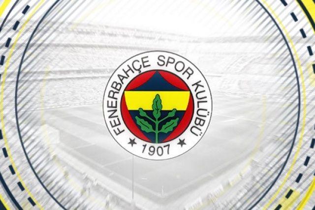 Fenerbahçe'de kadro dışı bedeli dudak uçuklattı!