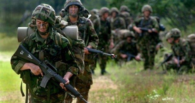 98/4 askerlik yerleri açıklandı mı? Askerlik yerleri celpleri öğren | Askerlik yerleri ne zaman açıklanacak? (E-devlet askerlik yerleri sorgula öğren)