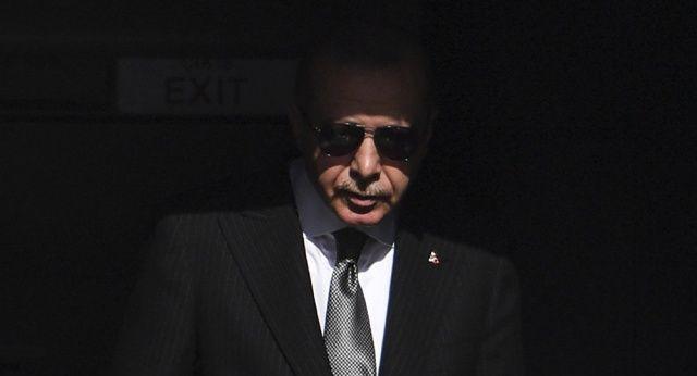 Erdoğan'dan son dakika erken emeklilik açıklaması (EYT Son Dakika)