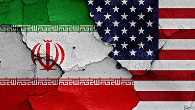 Savaşın ayak sesleri! ABD'den şoke eden İran hamlesi...